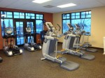 Westshore Medical Fitness Center