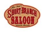 Short Branch Saloon