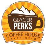Glacier Perks Coffee House