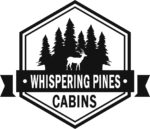 Whispering Pines Rental Cabins and Captain Norms Fishing Charters