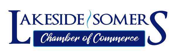 Lakeside-Somers Chamber of Commerce